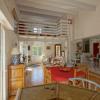 Maison / villa maison saint-palais-sur-mer 7 pièces 160m² Saint Palais sur Mer - Photo 6