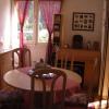 Appartement appartement rénové Morez - Photo 1