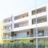 Appartement appartement Albertville - Photo 8