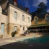 Maison / villa magnifique château du 19ème Poitiers - Photo 7