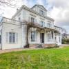 Maison / villa maison Maisons-Laffitte - Photo 3