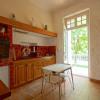 Maison / villa propriété fin 19ème - 15 pièces - 297 m² Royan - Photo 4