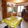 Maison / villa maison de village St Lions - Photo 5