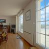 Appartement appartement aperçu mer 3 pièces 78m² Vaux sur Mer - Photo 5