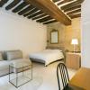 Appartement appartement 1 pièce Paris 4ème - Photo 2