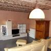 Maison / villa belle longère Sermaise - Photo 3