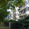 Appartement bagneux - 3/4 pièces Bagneux - Photo 1
