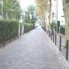 Appartement 5 pièces Paris 20ème - Photo 3
