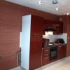 Appartement 3 pièces Saint Laurent Blangy - Photo 1