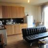 Appartement 2 pièces Argenteuil - Photo 2