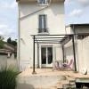 Maison / villa maison 6 pièces Argenteuil - Photo 2