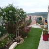 Maison / villa maison 4 pièces Gabian - Photo 9
