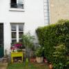 Appartement appartement ancien St Nom la Breteche - Photo 3
