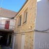 Appartement 2 pièces Luzarches - Photo 5
