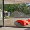 Maison / villa maison d'architecte - 7 pièces - 255 m² St Georges de Didonne - Photo 3