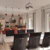 Maison / villa maison 4 pièces Pezenas - Photo 11