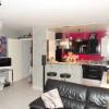 Appartement appartement récent (2008) - 3 pièces Dourdan - Photo 5