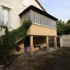 Maison / villa maison 5 pièces 98.62 m² Le Teil - Photo 2