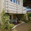 Maison / villa maison coeur de ville - maison avec appartement - 164m² Saint Georges de Didonne - Photo 15