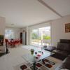 Maison / villa maison récente 4 pièces 107m² Saint Georges de Didonne - Photo 4