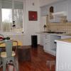 Appartement 3 pièces Valenciennes - Photo 3
