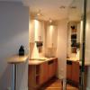 Appartement 2 pièces Paris 8ème - Photo 4