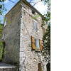 Maison / villa maison de village Castellane - Photo 1