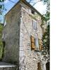 Maison / villa maison de village Castellane - Photo 2