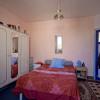 Maison / villa maison royan centre-ville 141m² Royan - Photo 10