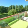 Appartement 2 pièces + studio Villers sur Mer - Photo 1