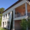 Maison / villa villa Vallauris - Photo 5
