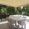 House / villa house / villa 4 rooms Gaillard - Photo 3