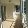 Appartement ste-clotilde - appt f3 - proche bd sud/aéroport Ste Clotilde - Photo 4