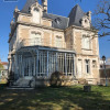 Maison / villa maison Poitiers - Photo 2