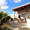 Maison / villa maison montelimar 5 pièces 90 m² Montelimar - Photo 1