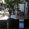 Maison / villa maison Bidart - Photo 3