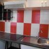 Appartement studio meublé Crespieres - Photo 2