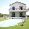 Maison / villa maison 8 pièces Cagnes sur Mer - Photo 3