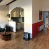 Appartement 3 pièces Pezenas - Photo 1