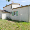 Maison / villa maison montélimar 145 m² Montelimar - Photo 9