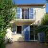 Maison / villa maison 4 pièces Juan les Pins - Photo 13