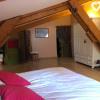 Maison / villa appartement montélimar 4 pièces Montelimar - Photo 9