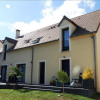 Maison / villa maison récente Crespieres - Photo 1