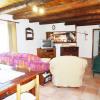 Maison / villa chalet avec superbe vue Thorame Haute - Photo 5