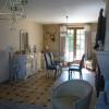 Maison / villa 45 minutes de roissy - Villers Cotterets - Photo 4