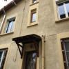 Maison / villa maison 8 pièces Bagnolet - Photo 3
