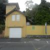 Maison / villa maison 10 pièces Beaurains - Photo 9