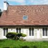 Maison / villa maison 7 pièces Luzarches - Photo 2