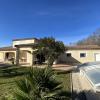Maison / villa villa 5 minutes montélimar 7 pièces 249 m² Montelimar - Photo 7