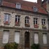 Maison / villa maison 8 pièces Arras - Photo 8